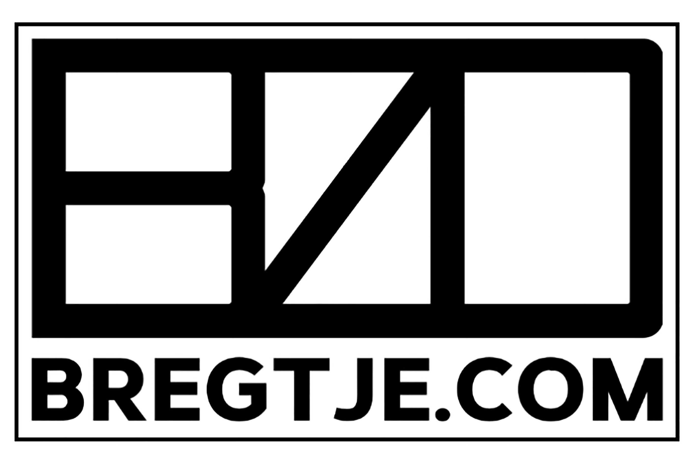 BREGTJE.COM
